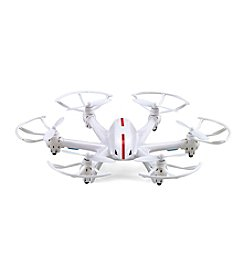Riviera RC Falcon Drone Hexacopter with FPV WiFi Camera