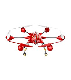 Riviera RC Pathfinder Hexacopter with Camera