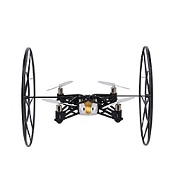 Riviera RC Roller Drone