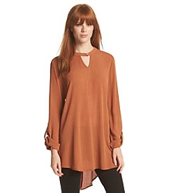 Living Doll® Drapey Top