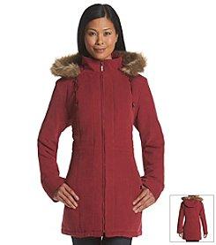 Breckenridge® Zip Front Anorak