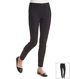 Bandolino® Selene Pull-On Skinny Pants