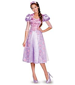 Disney® Princess Rapunzel Adult Costume