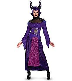 Disney® The Descendants: Maleficent Deluxe Adult Costume