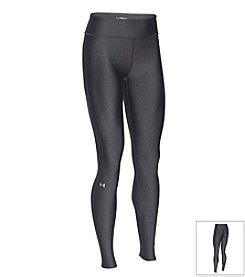 Under Armour® HeatGear® Armour Leggings