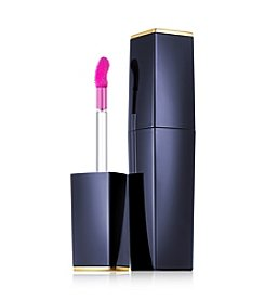 Estee Lauder Pure Color Envy Lip Volumizer