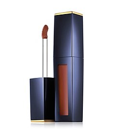 Estee Lauder Pure Color Envy Liquid Lip Potion