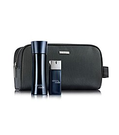 Giorgio Armani® Armani Code Gift Set (A $128 Value)
