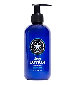 Rod's Royal Treatment Body Lotion - Original