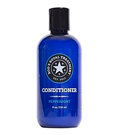 Rod's Royal Treatment Conditioner - Peppermint