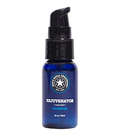 Rod's Royal Treatment Rejuvenator - Oil Free Gel