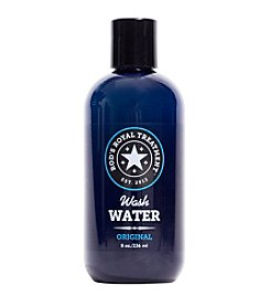 Rod's Royal Treatment Wash Water - Original