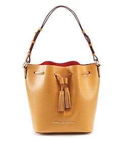 Dooney & Bourke® Serena Drawstring Bag