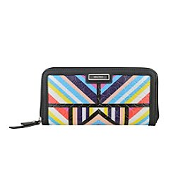 Nine West® Table Treasures Ziparound Wallet