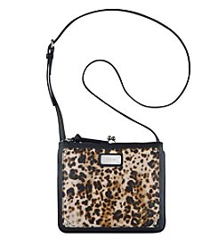 Nine West® Jaya Crossbody