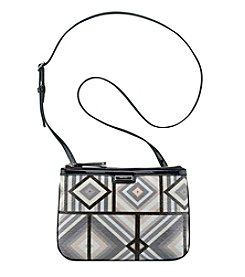 Nine West® Mesa Crossbody
