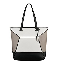 Nine West® Nailed It Tote