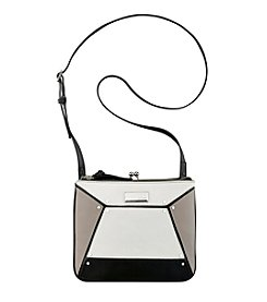 Nine West® Nailed It Crossbody