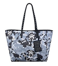 Nine West® Forina Tote