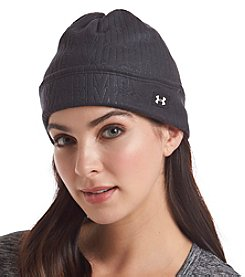 Under Armour® Cozy Fleece Beanie