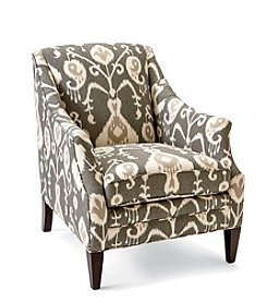 Sam Moore Lark Chair