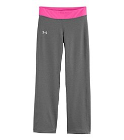 Under Armour® Girls' 7-16 Rally Pants