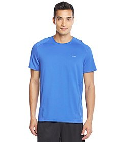 Calvin Klein Performance Men's Short Sleeve Core Mesh Tee