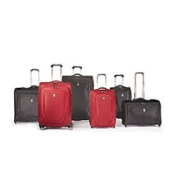 Travelpro® Crew™ 10 Expandable Spinner Luggage Collection