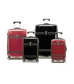 Travelpro® Crew™ 10 Hardside Luggage Collection