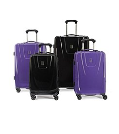 Travelpro® Maxlite® Hardside Luggage Collection