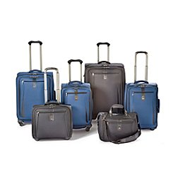 Travelpro® Marquis™ Luggage Collection