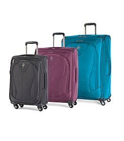 Atlantic Ultra® Lite Luggage Collection