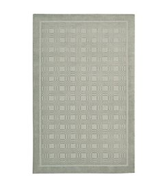 Nourison Westport Gray Area Rug