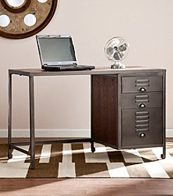 Southern Enterprises Reznick File Desk