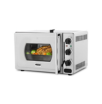 Wolfgang Puck® 22L Pressure Oven