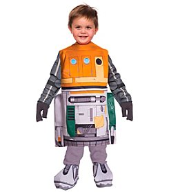 Star Wars™ Rebels Chopper Costume