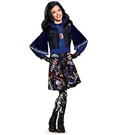 Disney® The Descendants: Evie Isle of the Lost Child Costume