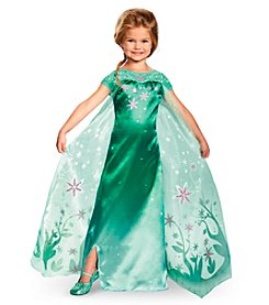 Disney® Princess Elsa