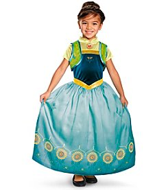 Disney® Princess Anna