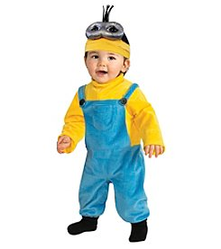Universal Studios® Minions Movie: Minion Kevin Baby Costume