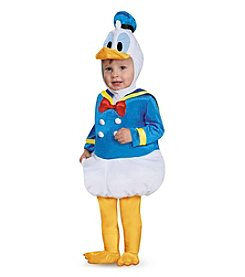 Disney® Donald Duck Prestige Baby Costume