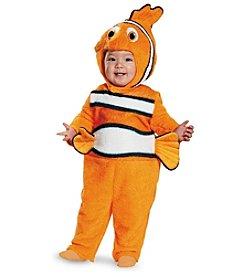 Disney® Pixar Finding Nemo: Nemo Prestige Baby Costume