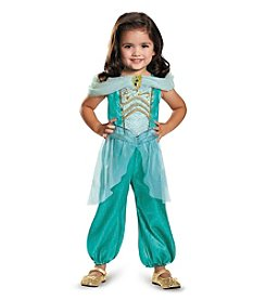 Disney® Princess Jasmine Classic Child Costume