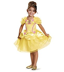 Disney® Princess Belle Classic Child Costume