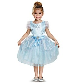 Disney® Princess Cinderella Classic Child Costume