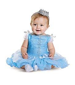 Disney® Princess Cinderella Prestige Baby Costume