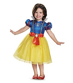 Disney® Princess Snow White Classic Child Costume