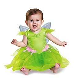 Disney® Tinker Bell Deluxe Costume