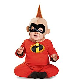 Disney® Pixar The Incredibles: Baby Jack Jack Deluxe Costume
