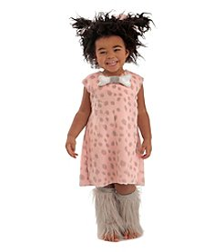 Cave Baby Girl Costume